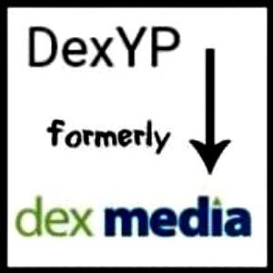 dexyp formerly dexmedia