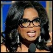 picture oprah winfrey