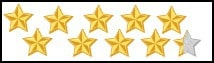 star rating 9.2