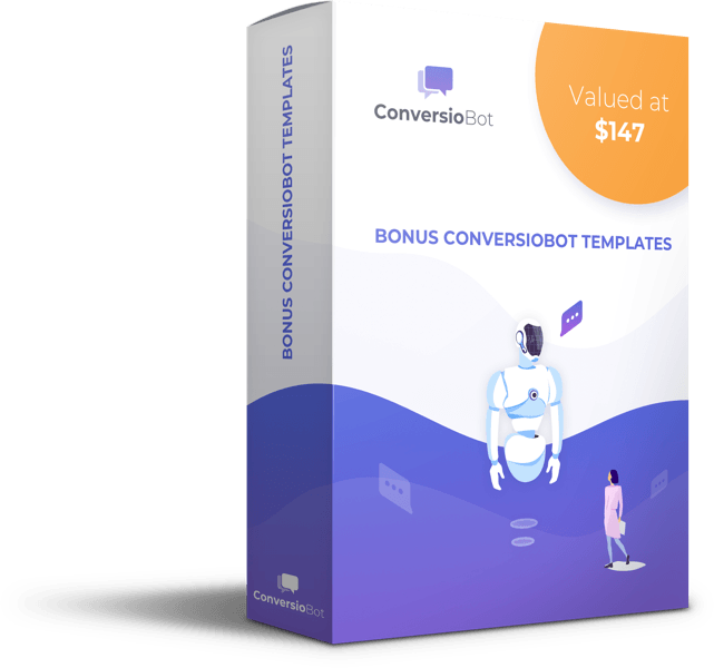 conversiobot bonus1
