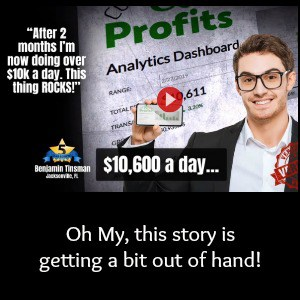 claim over $10000 a day