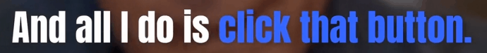 click a button