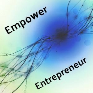 EMPOWER entrepreneur