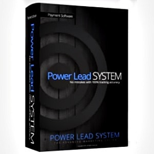 The Power Lead System product image