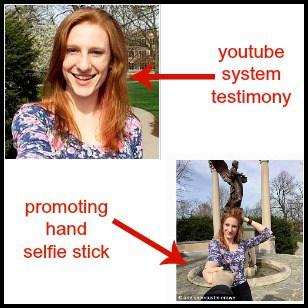 duplicate testimony4