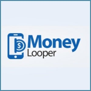 money looper secret 3 steplogo