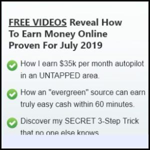 money looper free video proven earning