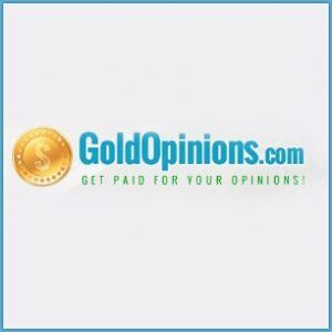 gold opinions logo