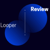 money looper review