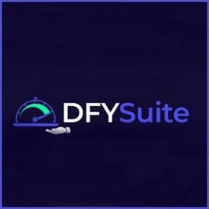 DFY logo