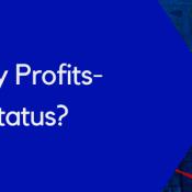 7 minute profit review