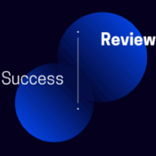 4 percent success challenge review