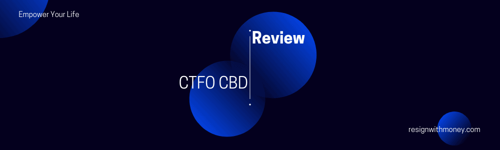 ctfo cbd oil review