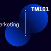 TM101 tube marketing review