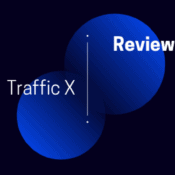 traffic X scam review