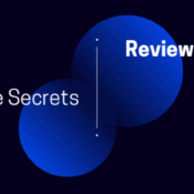 you tube secrets review