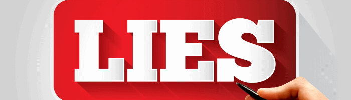 the word lies dex media reviews