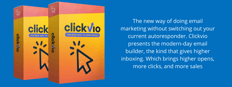 clickvio pic and pitch