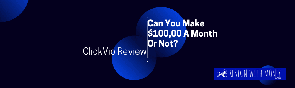 feature image for clickvio review