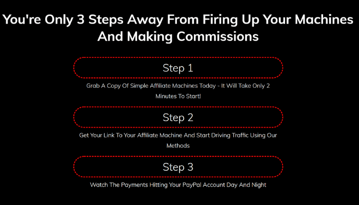 3 steps 2