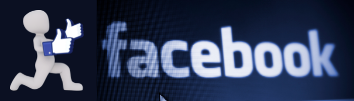 How To Promote Affiliate Links Without A Website To Make Money FACEBOOK