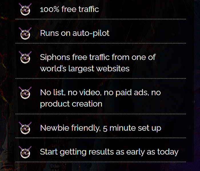 xena review promises