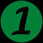 green 1 How to Install the GeneratePress Premium Theme