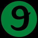 green 9 How to Install the GeneratePress Premium Theme
