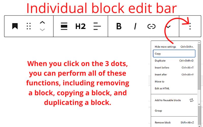 individual block edit 3