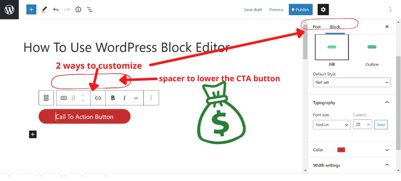 design blocks 1 2 3