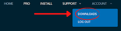 downloads How to Install GenerateBlocks on Your Website