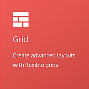 GenerateBlocks Free vs GenerateBlocks Pro grid