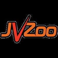 jvzoo Affiliate Programs For Beginners
