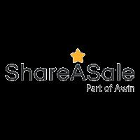 share sale