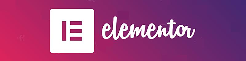 Elementor Pro vs GenerateBlocks Pro elementor